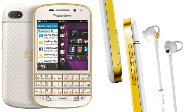 Man hinh blackberry Q10