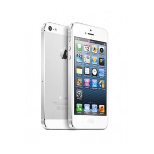 iphone 5 16gb chua active