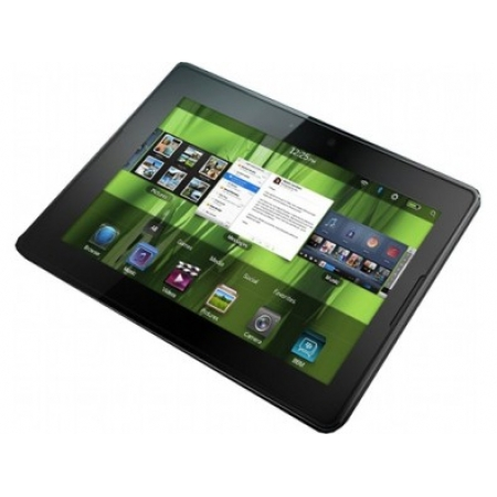 PlayBook 3G Wifi