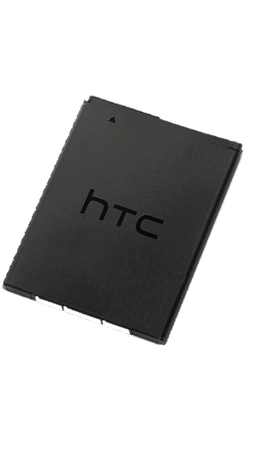 Pin HTC One V, T320e