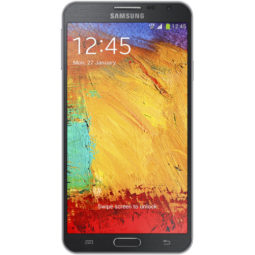 SAMSUNG Galaxy Note3 Neo