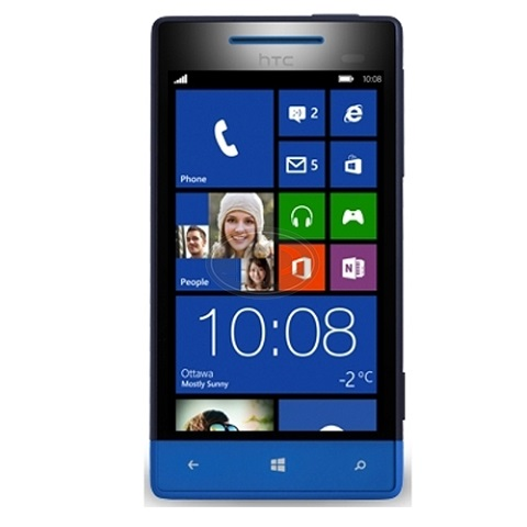 HTC 8S (Cty)