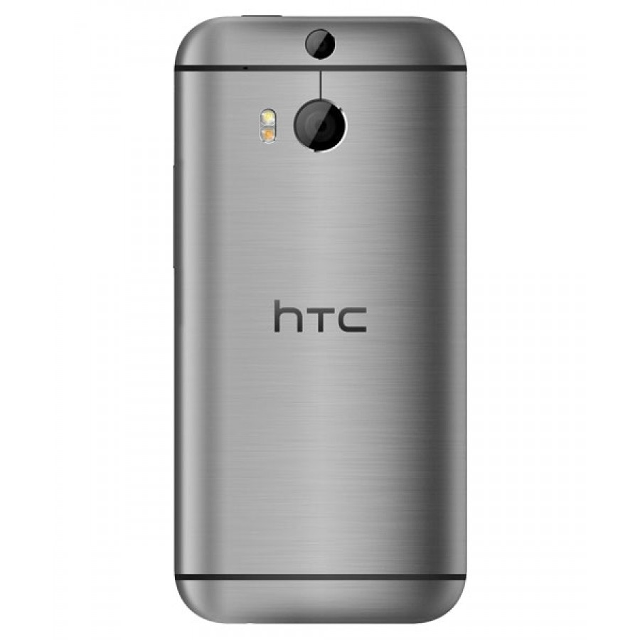 HTC One M8 Eye (Cty)