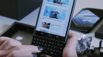 Pin BlackBerry Priv