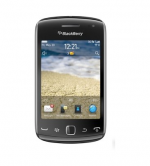 BlackBerry 9380 Cuver