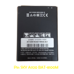 Pin SKY A920 BAT-8100M 3220mAh