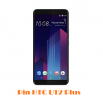 Pin HTC U12 Plus