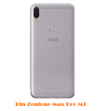 Pin Asus Zenfone Max Pro M1