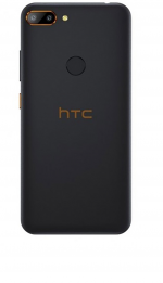 Nắp Lưng HTC Wildfire E Plus
