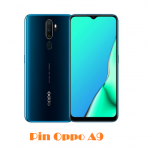 Pin Oppo A9 2020