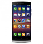 OPPO Find 5 16Gb (X909) (Cty)